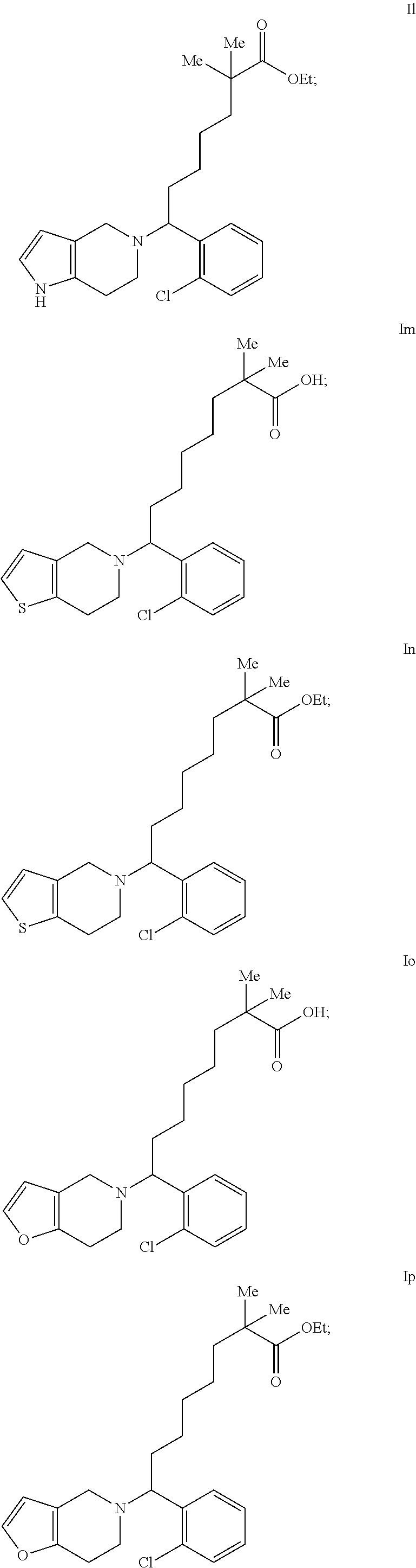 Figure US09085585-20150721-C00017