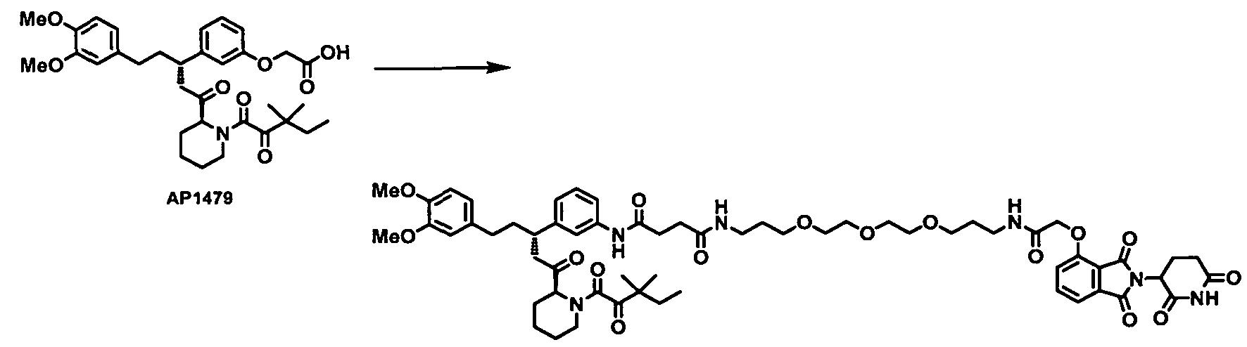 Figure imgf000124_0004