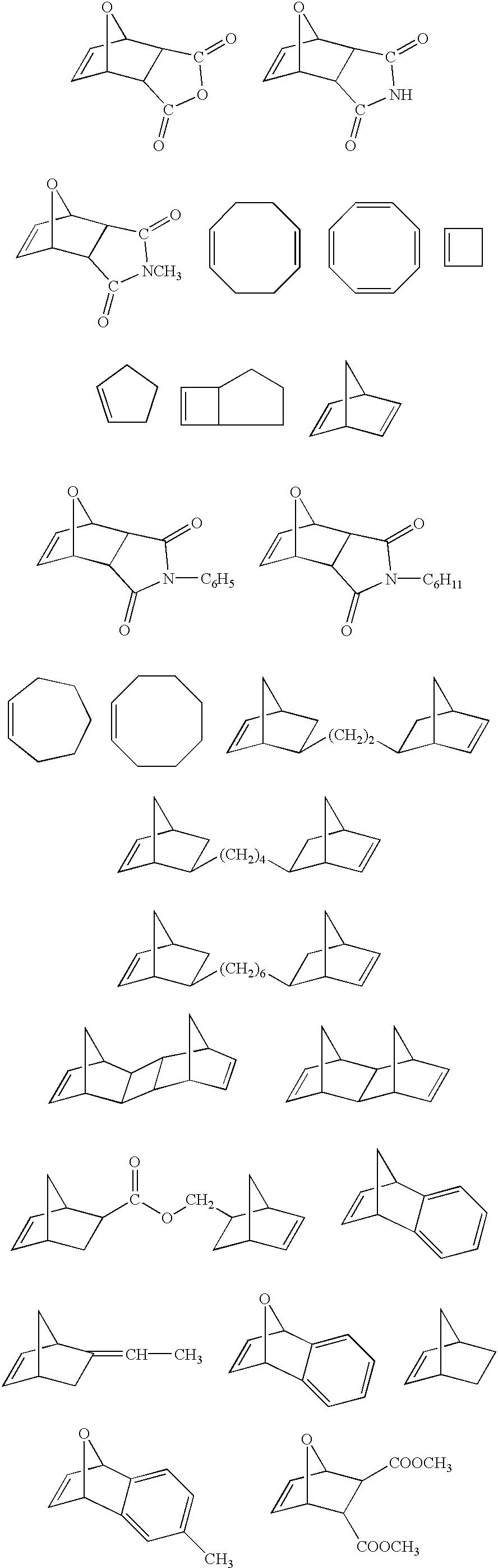 Figure US06800170-20041005-C00003