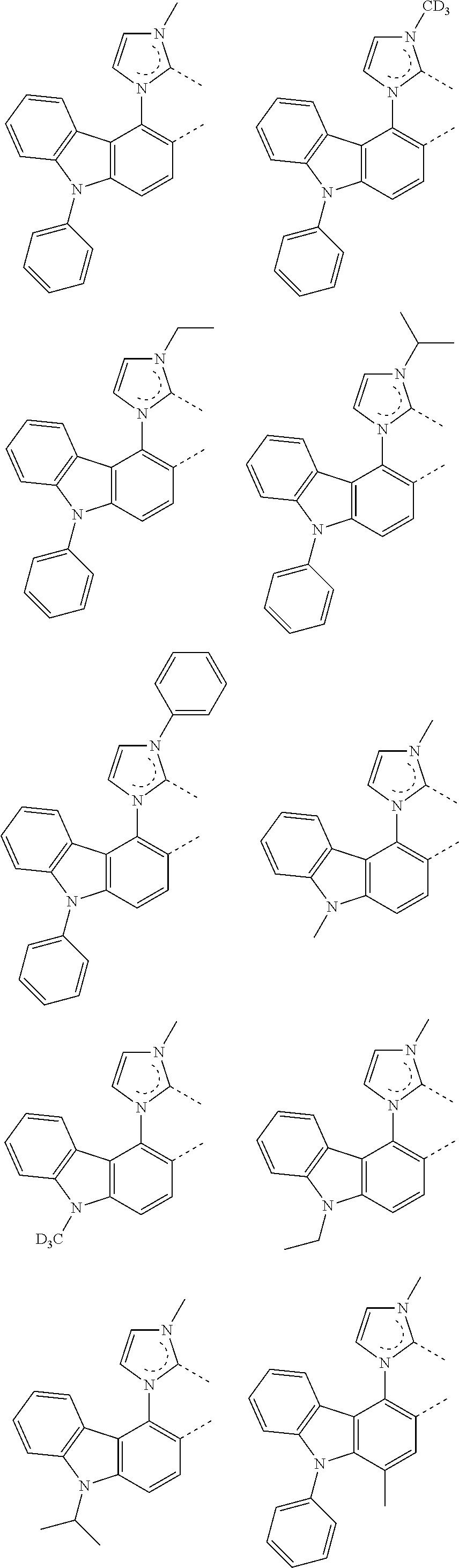 Figure US09773985-20170926-C00012
