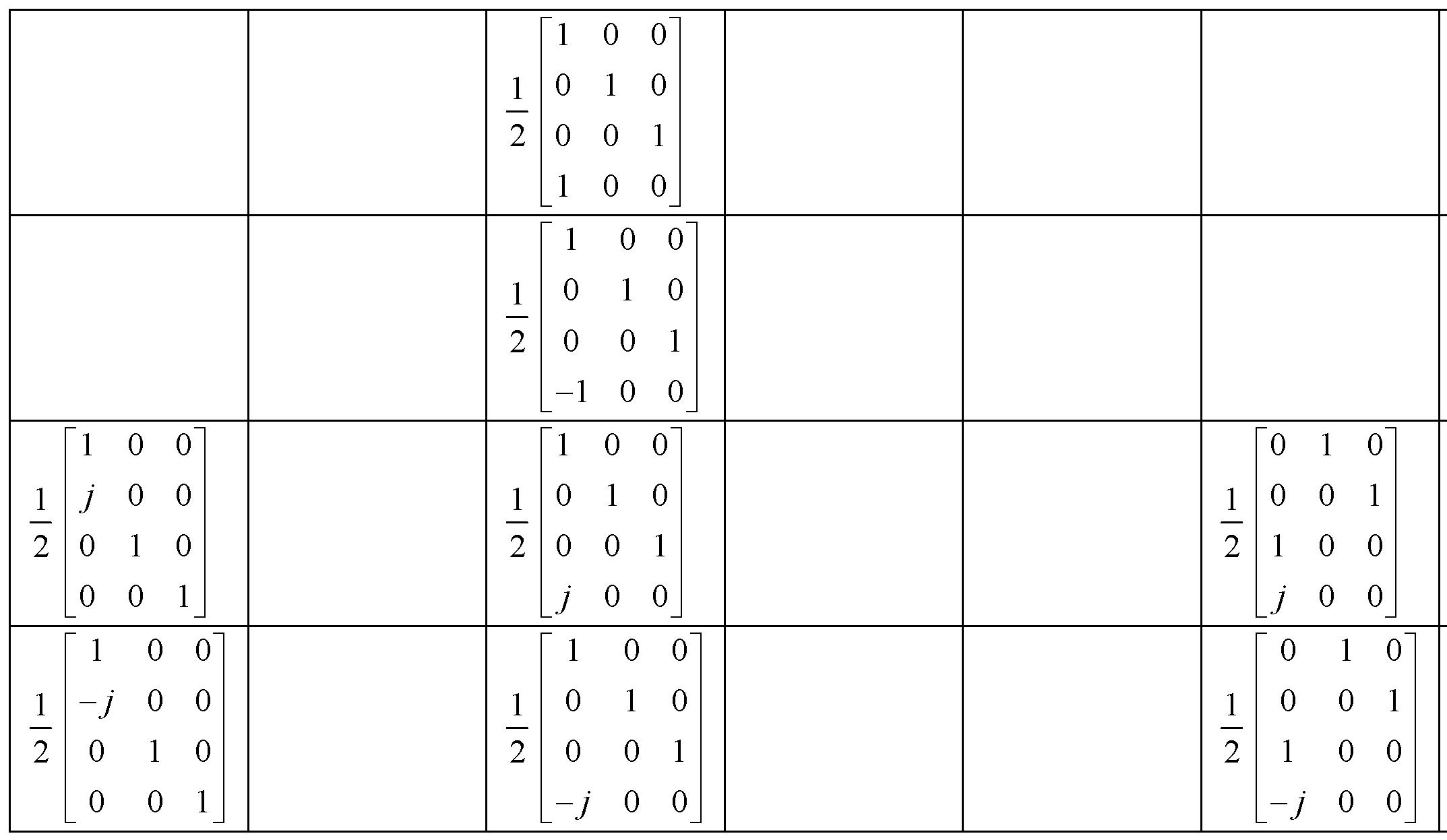 Figure 112010009825391-pat00266