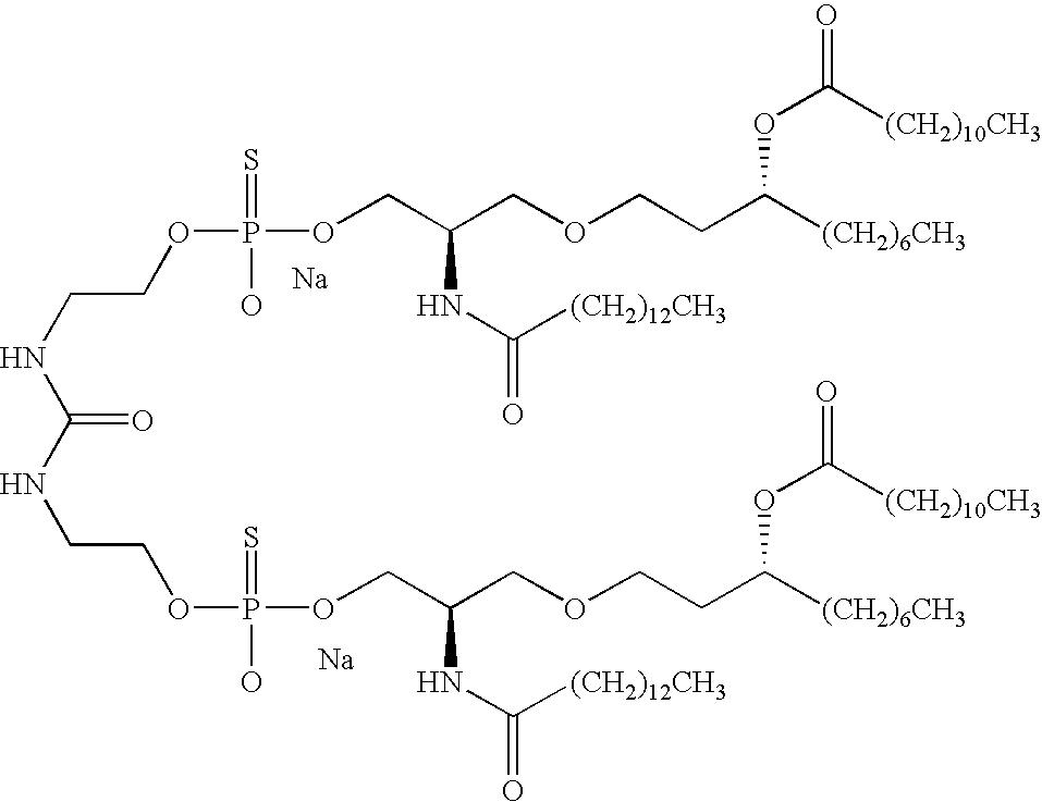 Figure US07976852-20110712-C00094