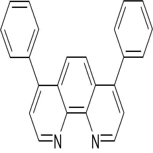 Figure 112012027235219-pat00009