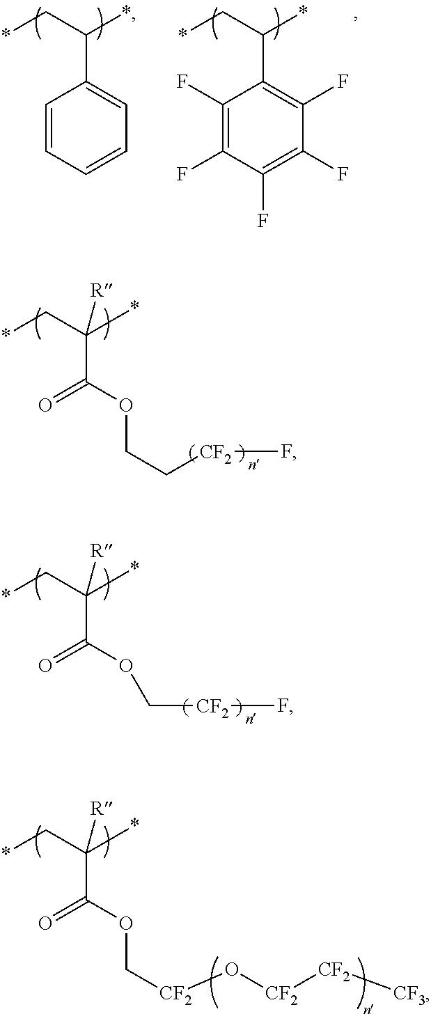 Figure US09574107-20170221-C00088