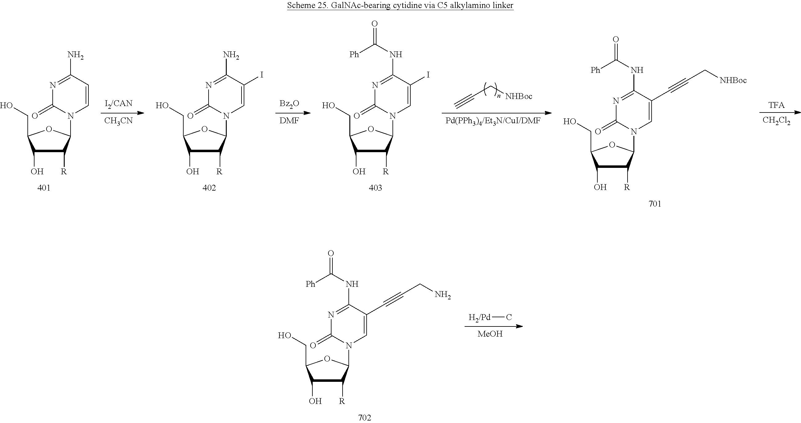Figure US20160376585A1-20161229-C00658