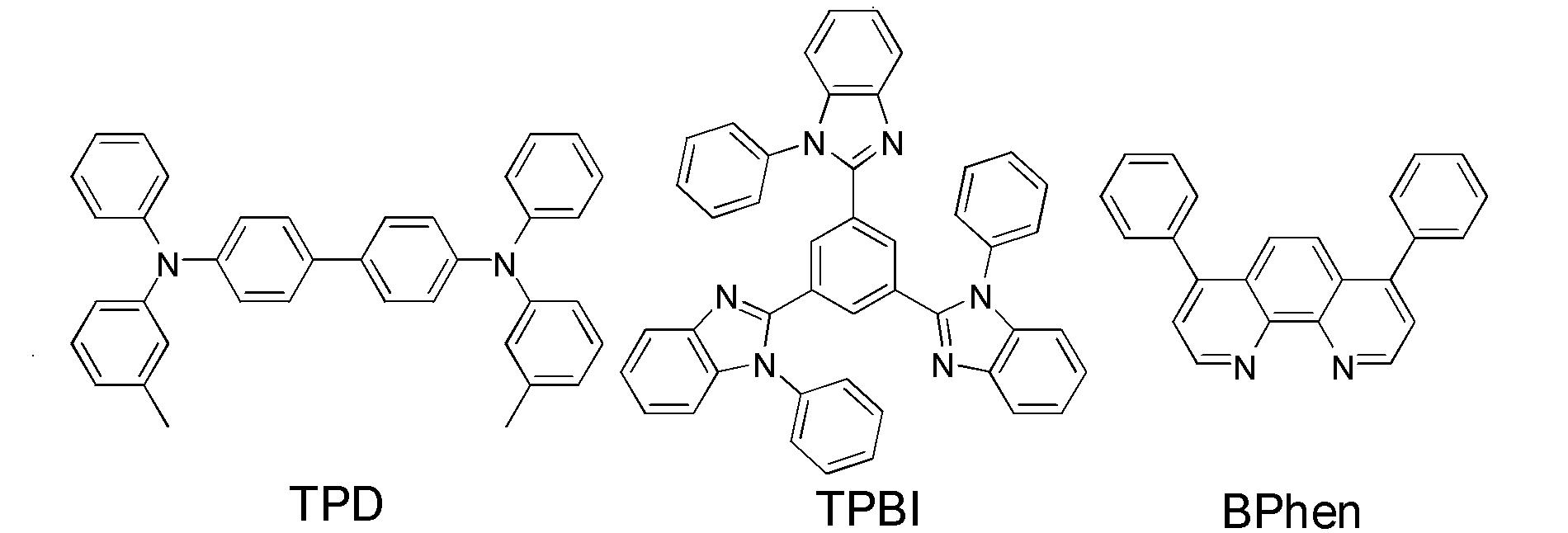 Figure CN102167971BD00061