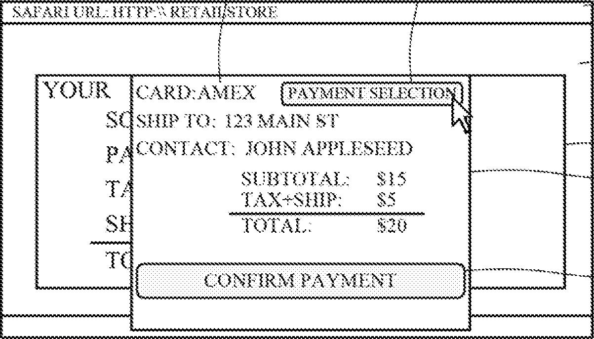 Figure DK179186B1_D0002