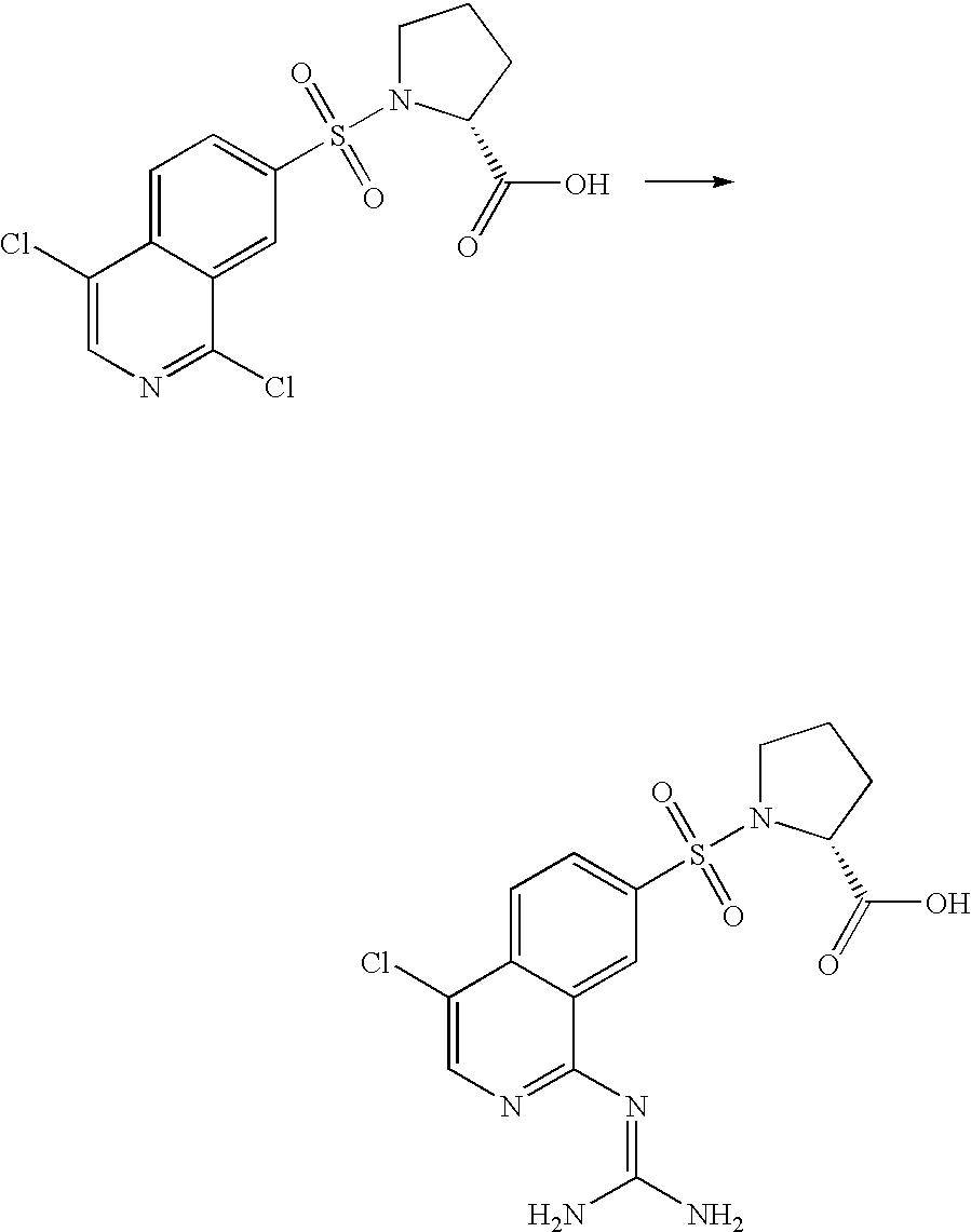 Figure US20030199440A1-20031023-C00068