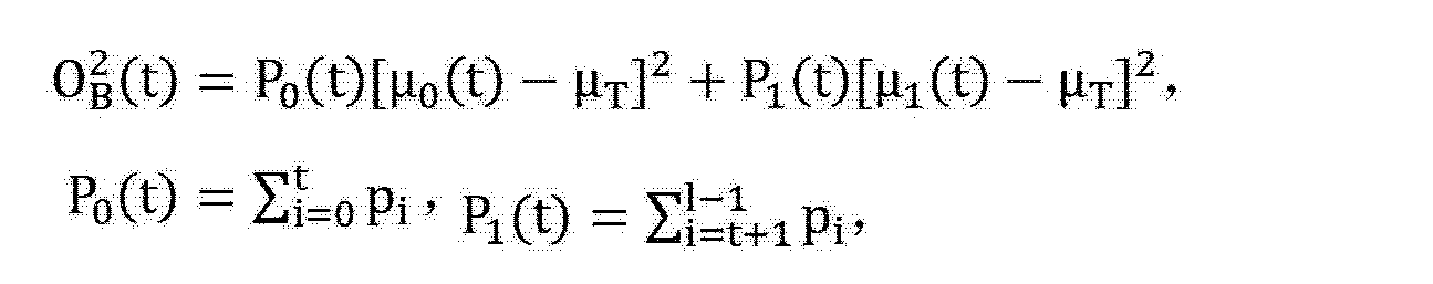 Figure CN102682292AC00042