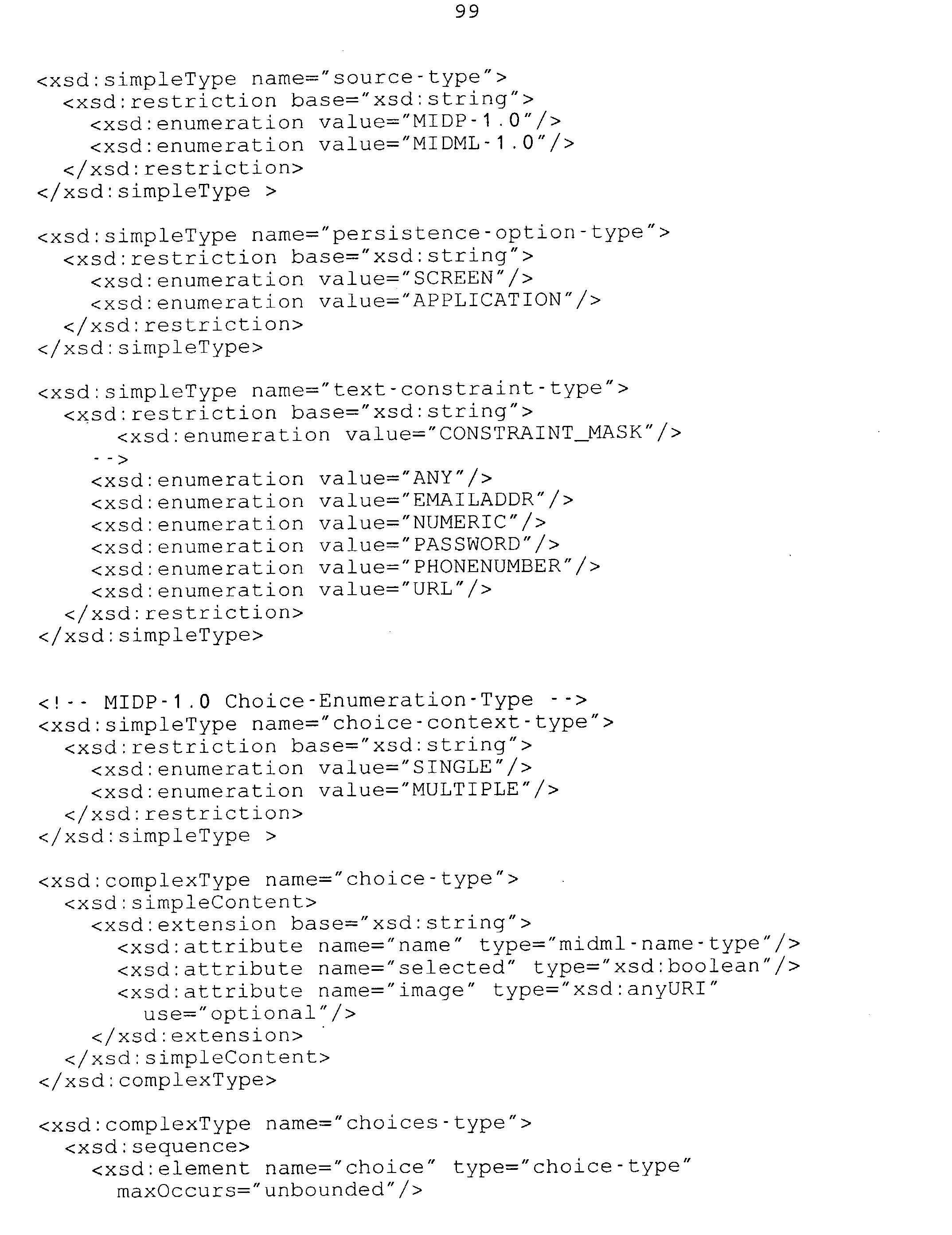 Figure US20030182625A1-20030925-P00007