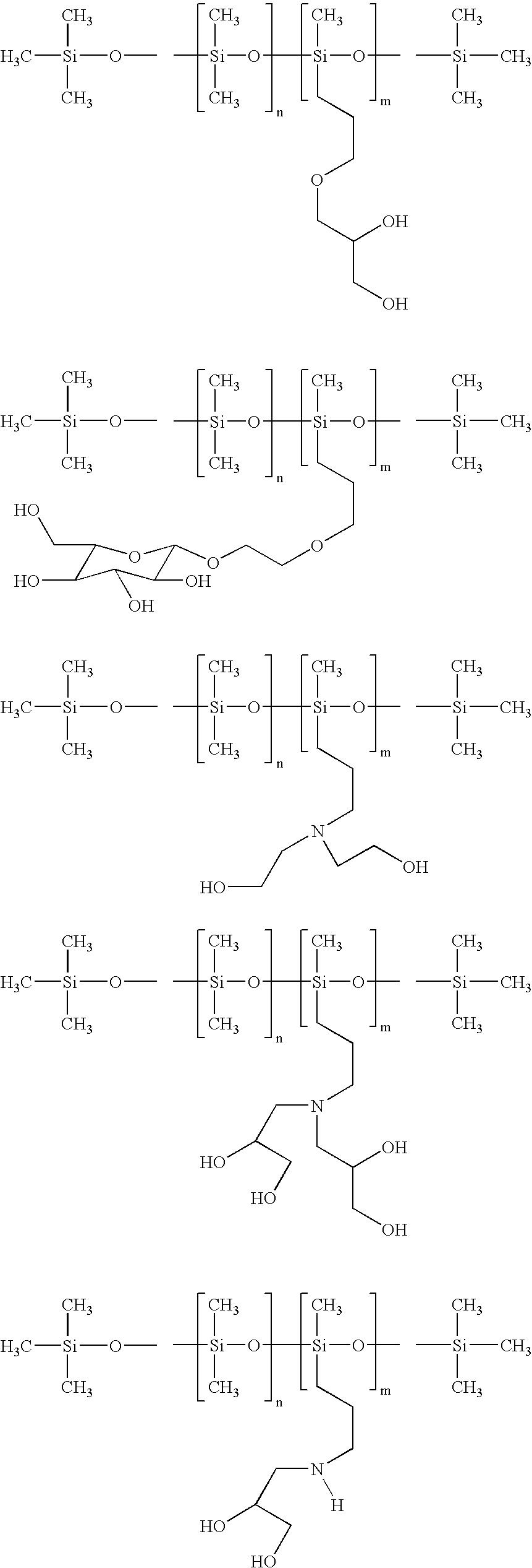 Figure US07244699-20070717-C00006