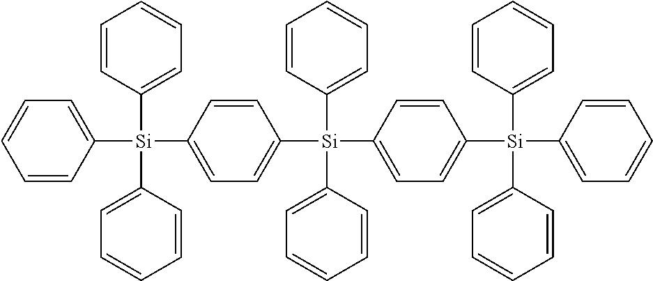 Figure US08692241-20140408-C00218