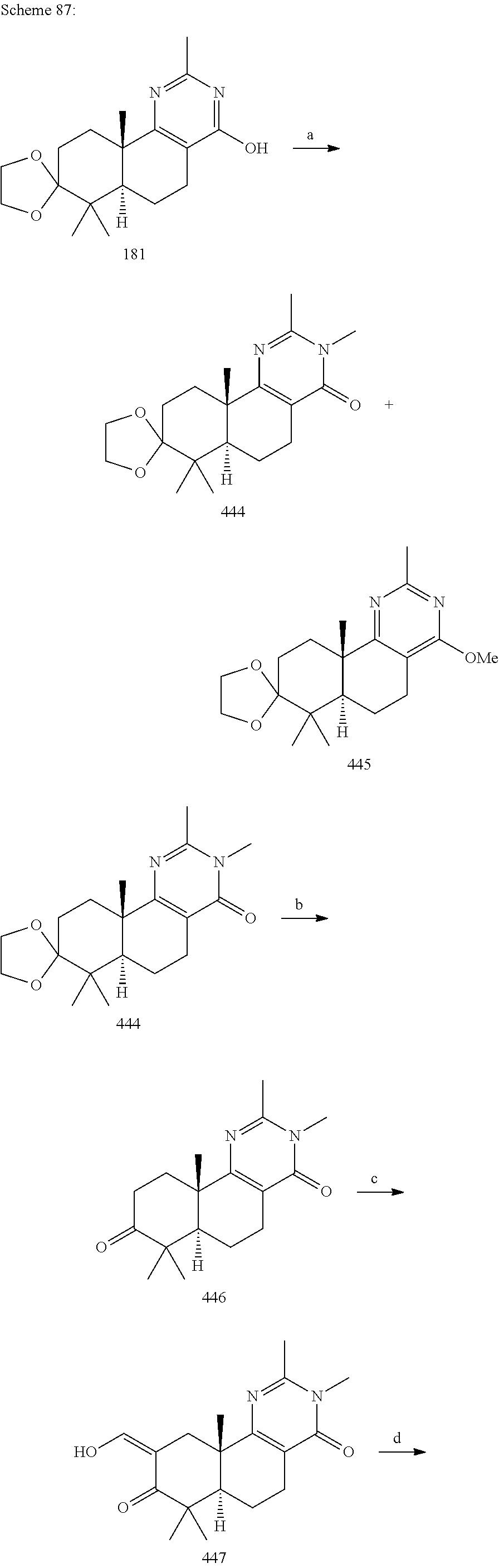 Figure US09174941-20151103-C00363