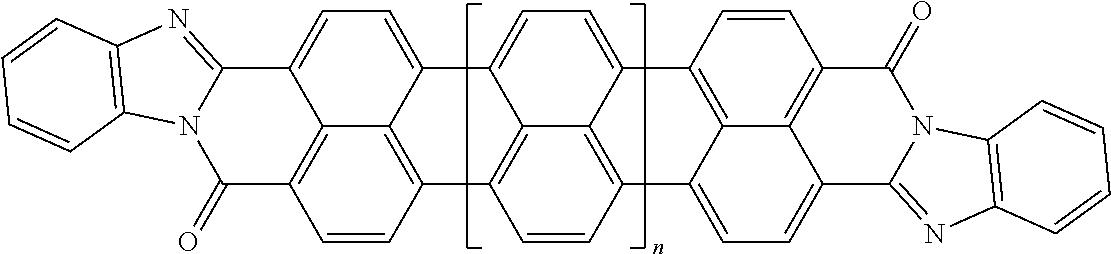 Figure US10340082-20190702-C00001