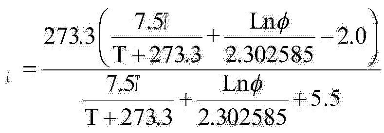 Figure CN103743061AC00021