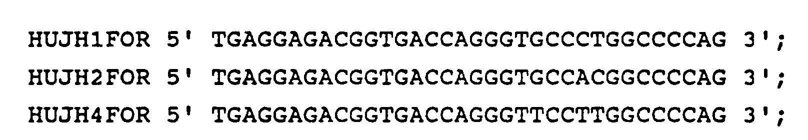 Figure 00110004