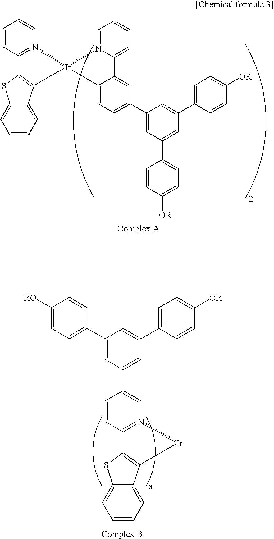 Figure US20070241665A1-20071018-C00003
