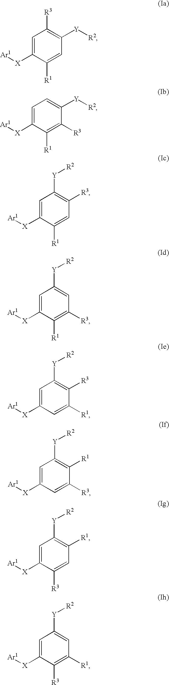 Figure US20030171399A1-20030911-C00193