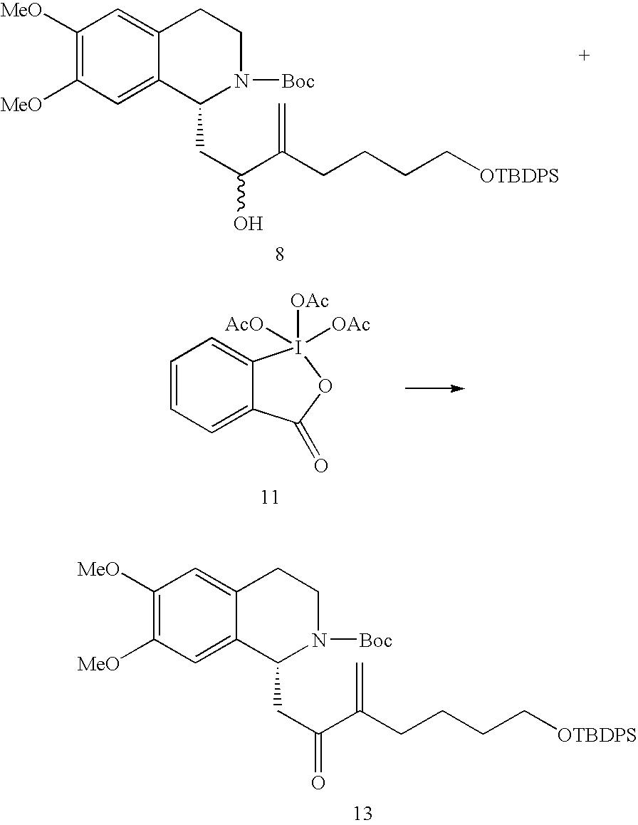 Figure US07897769-20110301-C00102