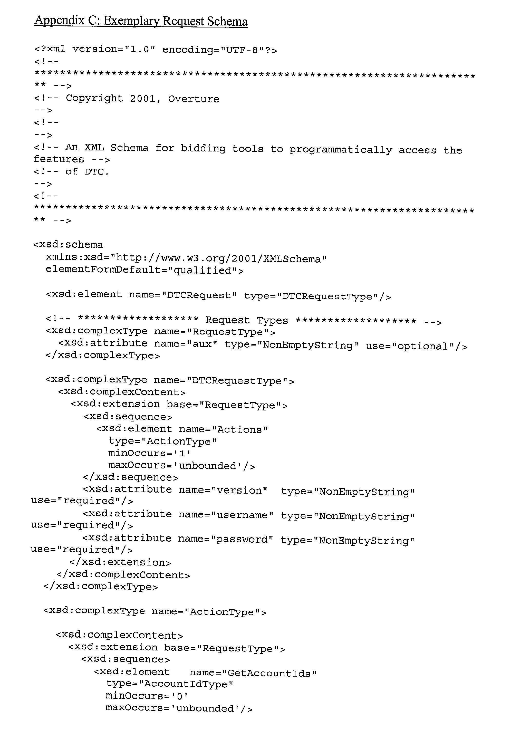 Figure US20030212648A1-20031113-P00006