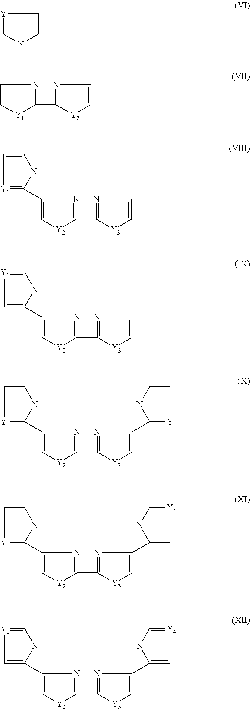 Figure US08211363-20120703-C00005