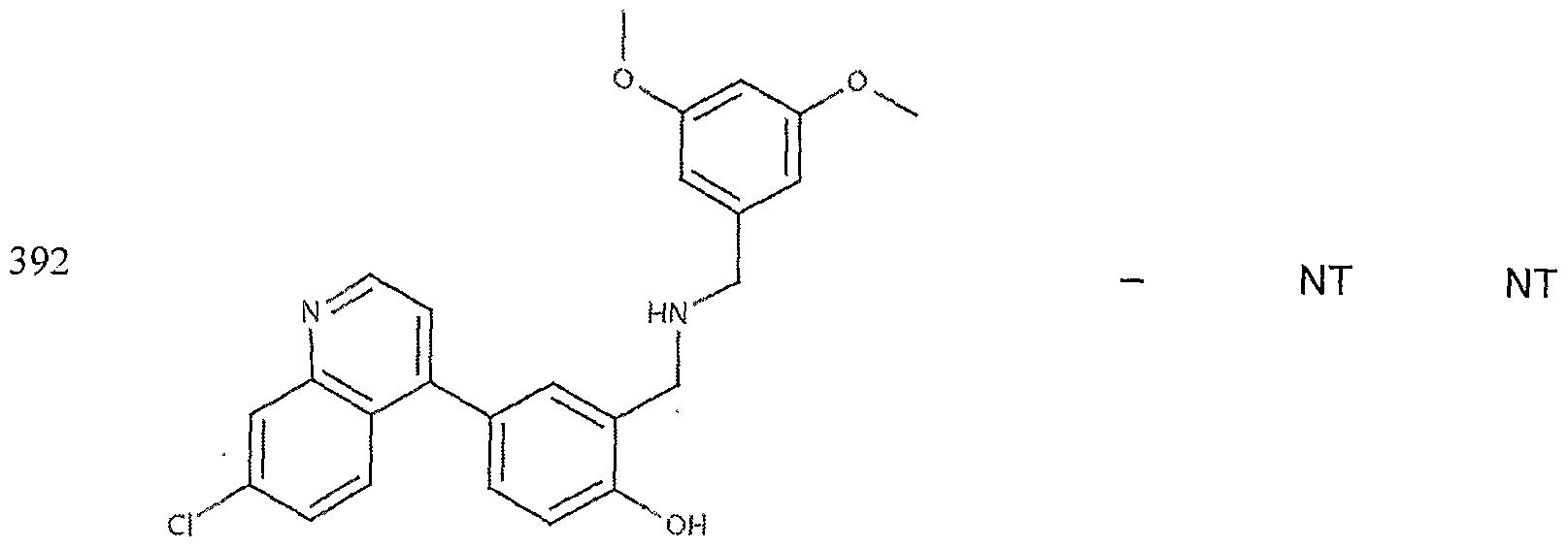 Figure imgf000161_0002