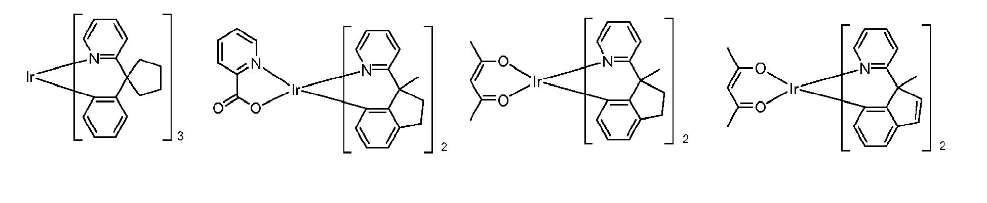 Figure imgb0358