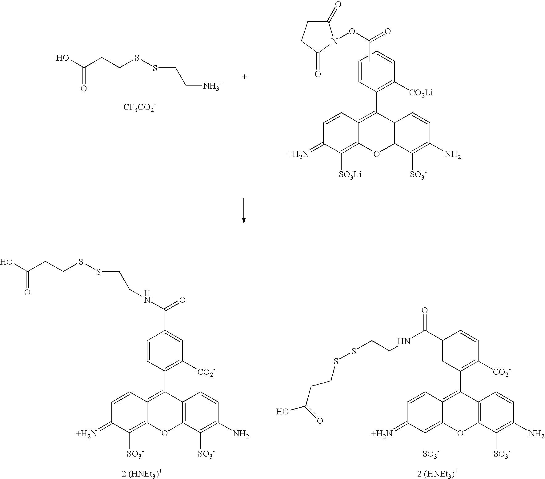 Figure US07771973-20100810-C00023
