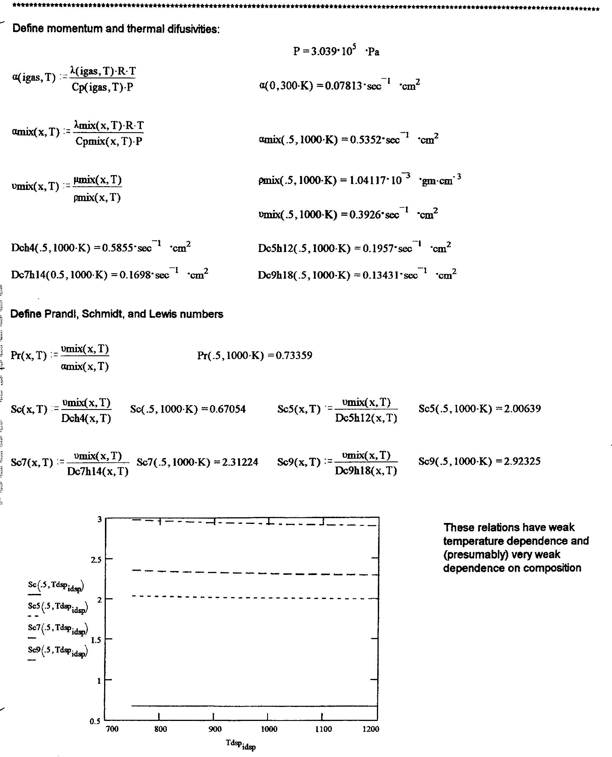 Figure US20020166324A1-20021114-P00142