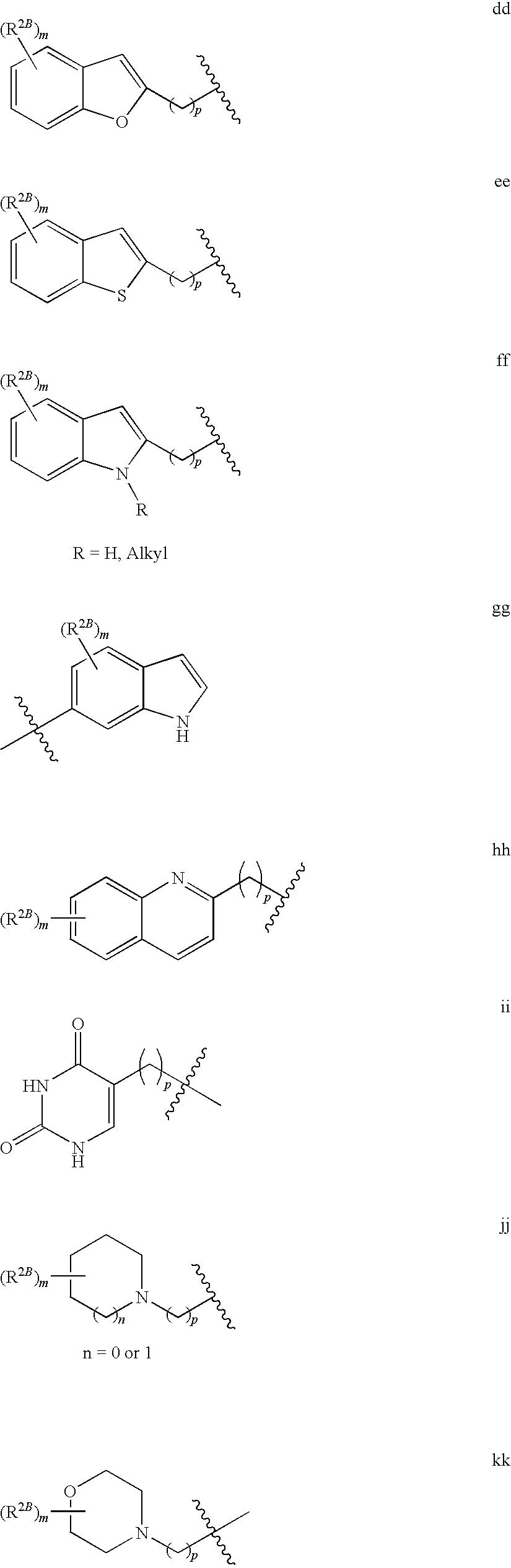 Figure US08222423-20120717-C00136