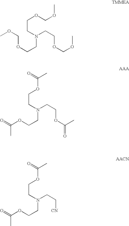 Figure US07368218-20080506-C00071