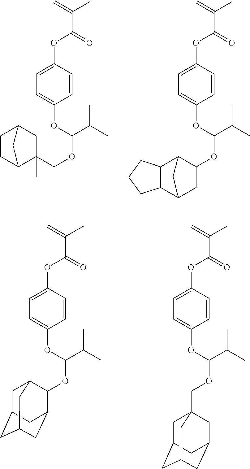 Figure US09017918-20150428-C00013