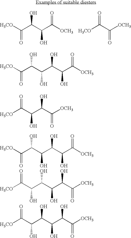 Figure US20090124534A1-20090514-C00002