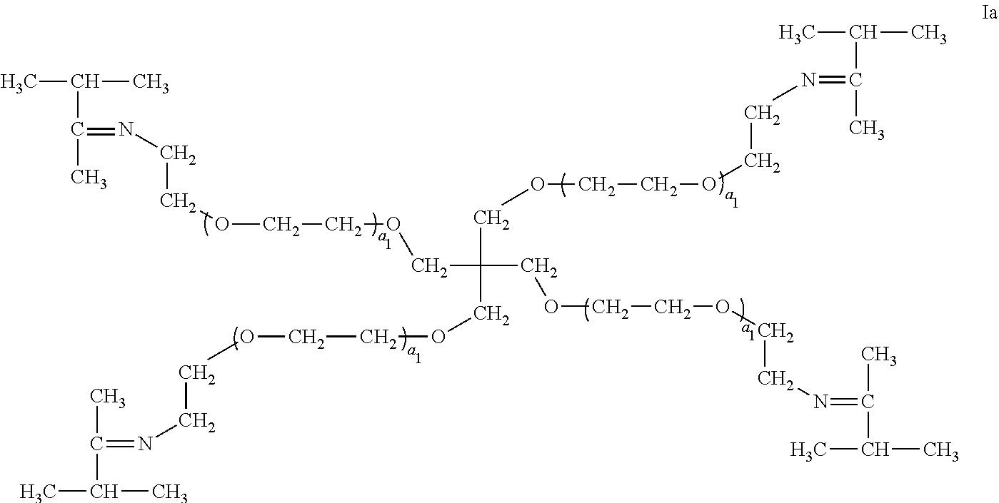 Figure US08129445-20120306-C00002