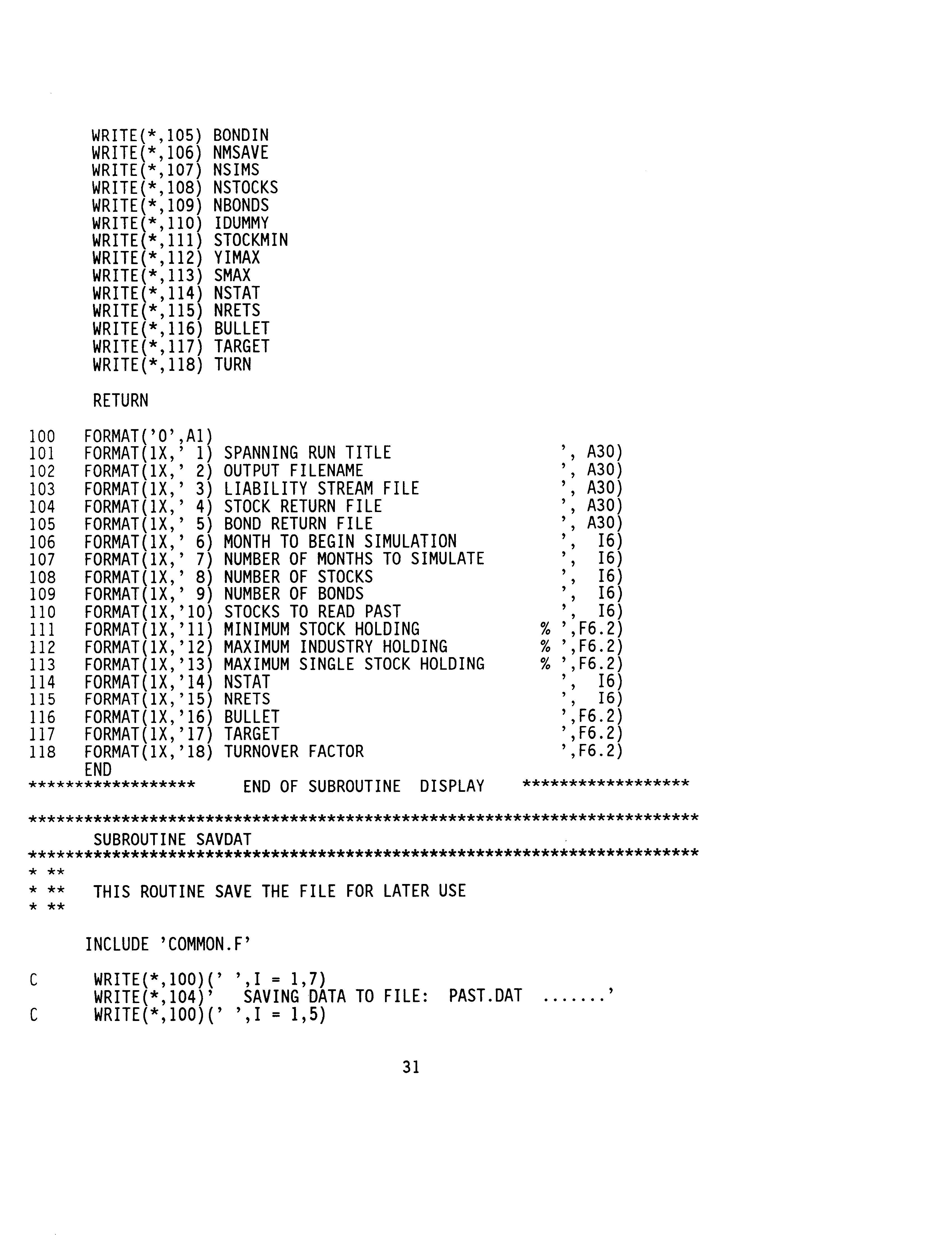 Figure US06336103-20020101-P00033