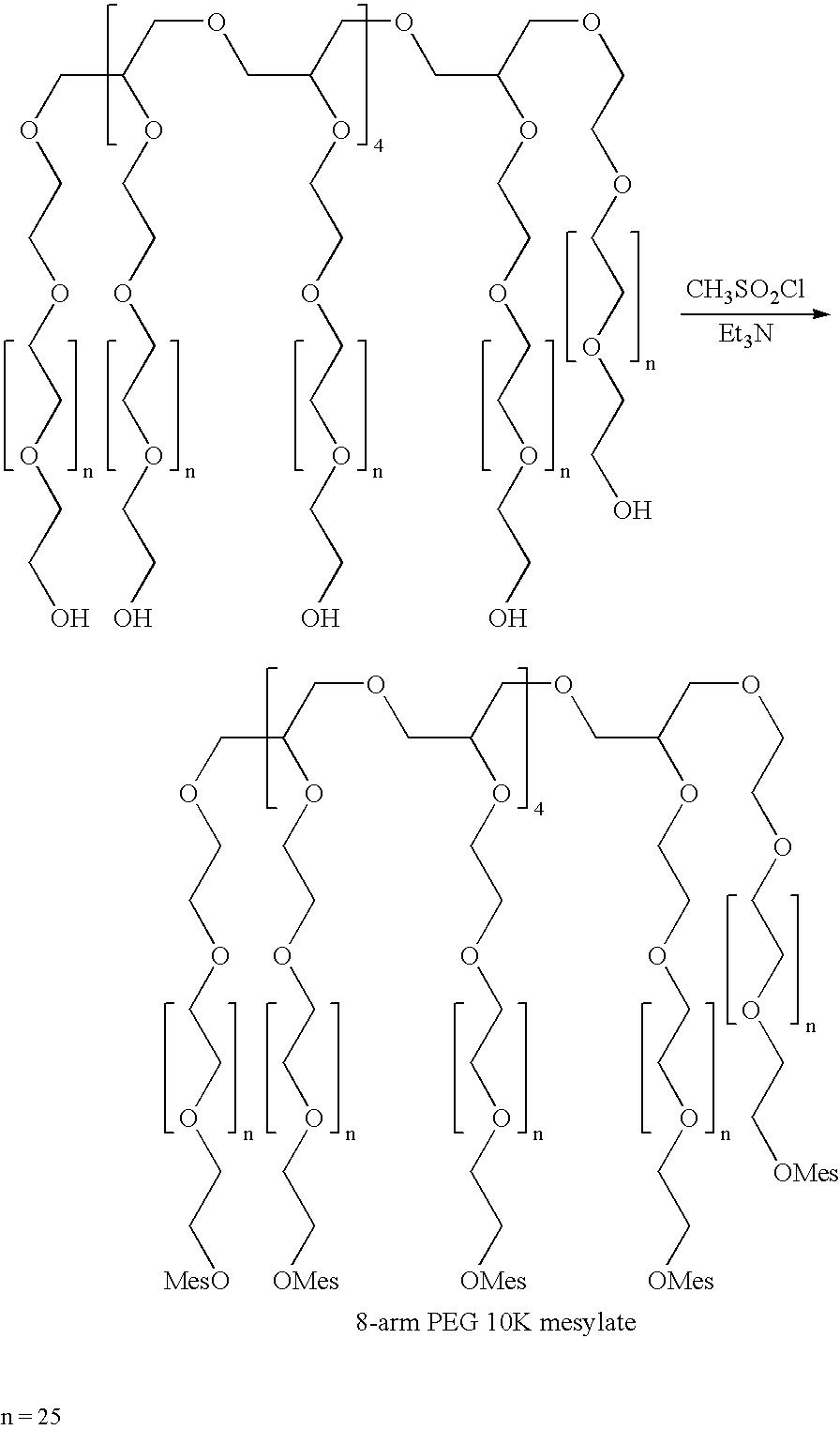 Figure US20090035249A1-20090205-C00007