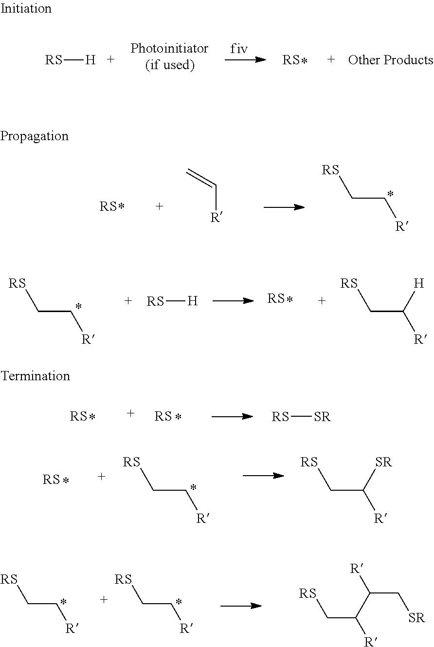 Figure US08956603-20150217-C00004