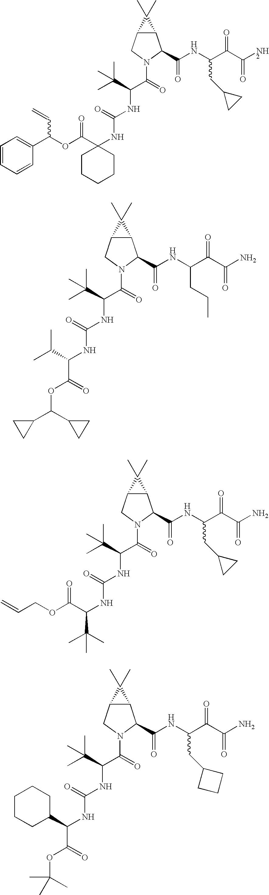 Figure US20060287248A1-20061221-C00254