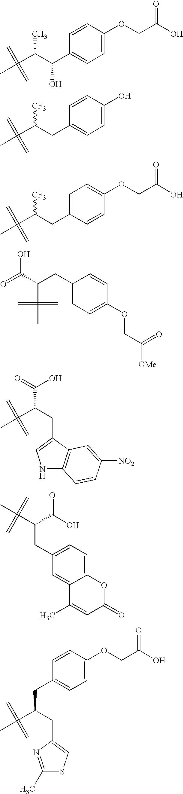 Figure US20070049593A1-20070301-C00093