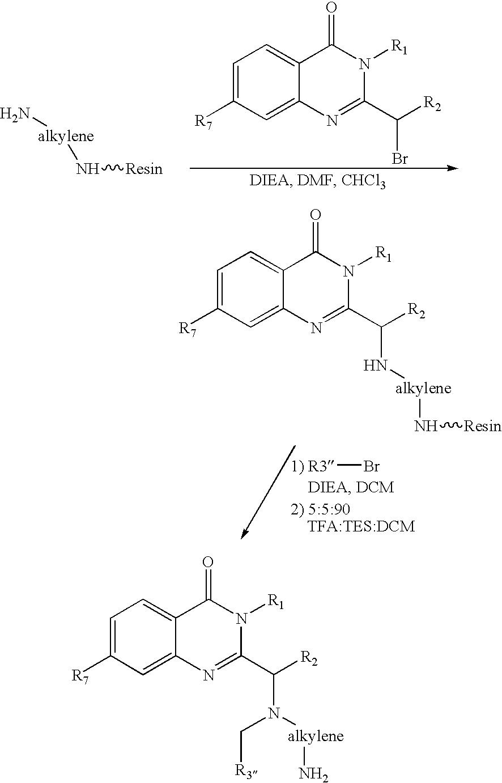 Figure US07294634-20071113-C00006