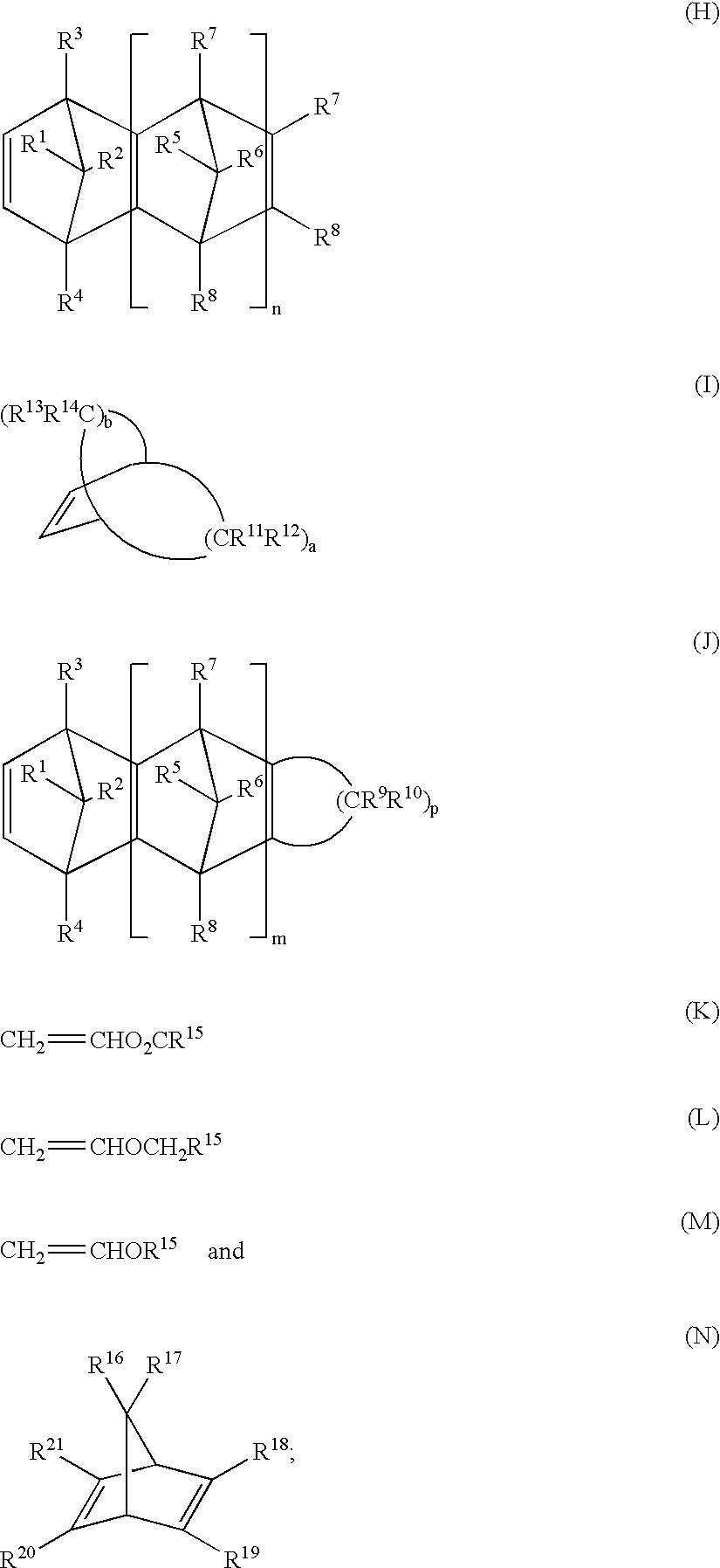 Figure US06593058-20030715-C00025