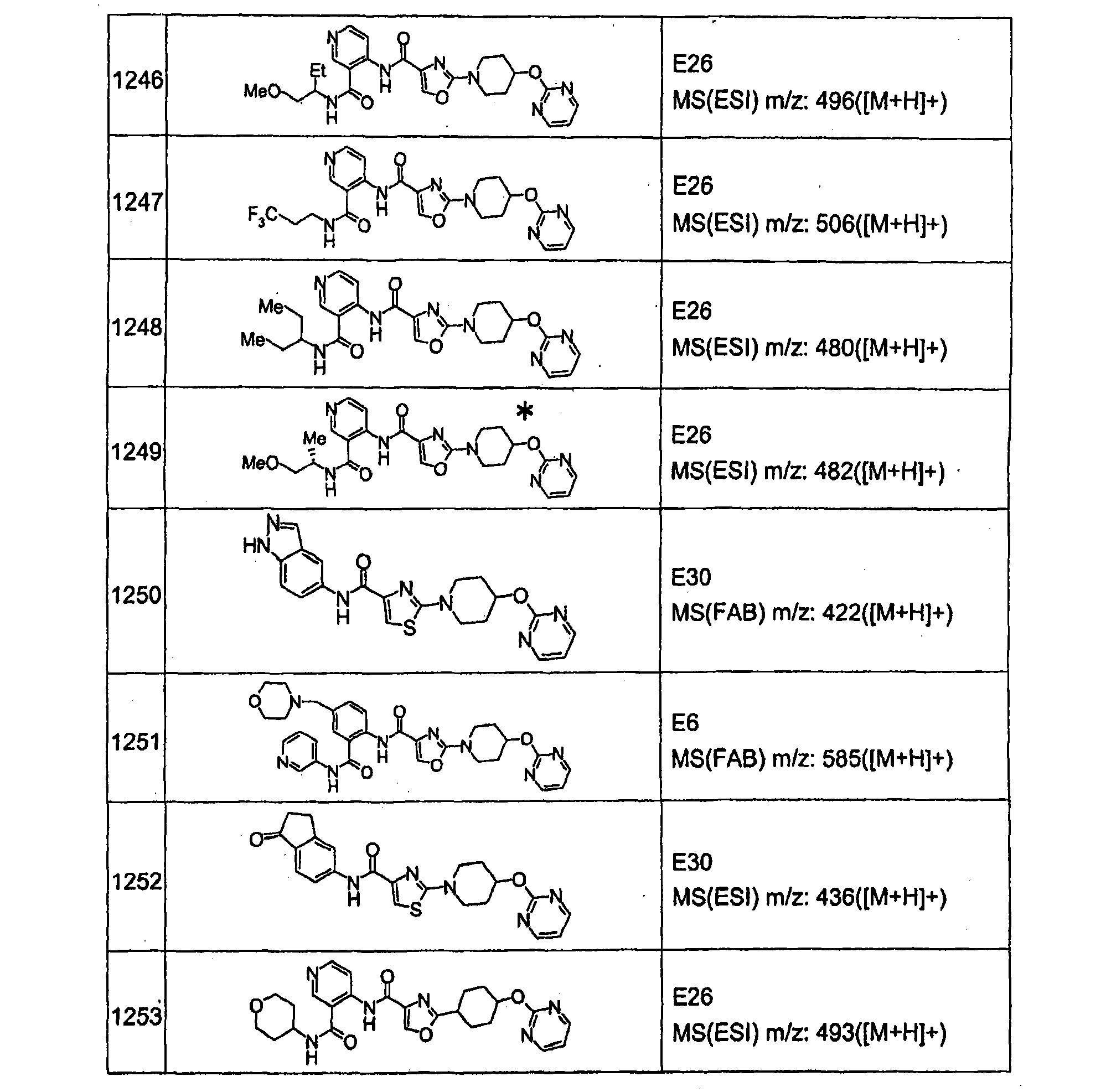Figure CN101835764BD01941