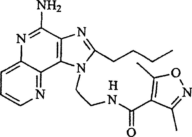 Figure 01110002