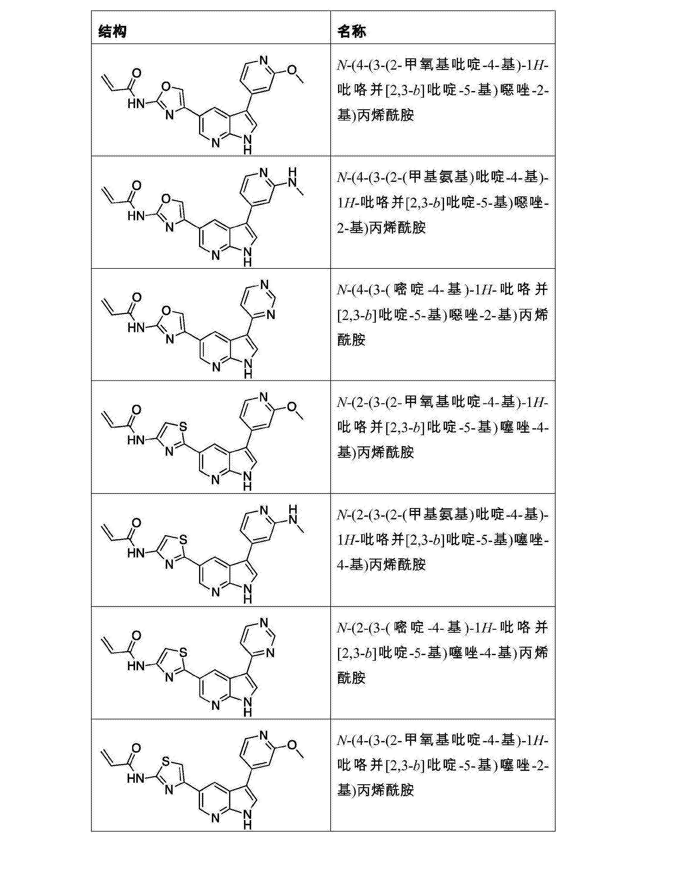 Figure CN107278202AD01661