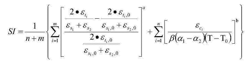 Figure CN103625654BD00073