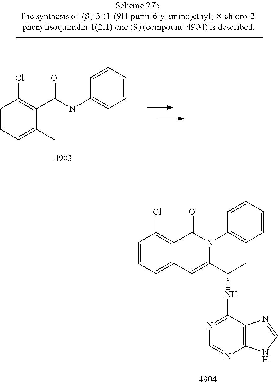 Figure US08193182-20120605-C00331