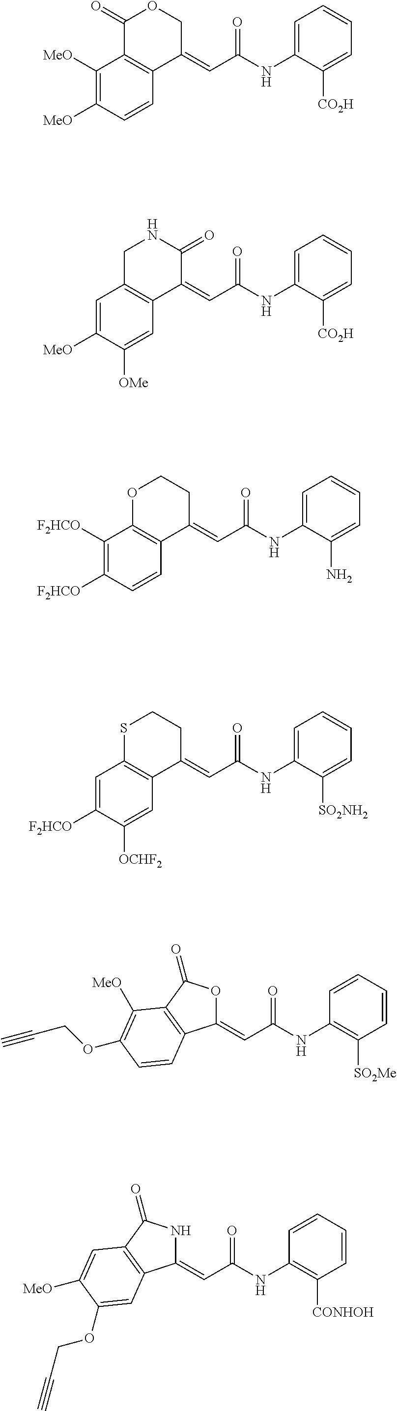 Figure US09951087-20180424-C00011