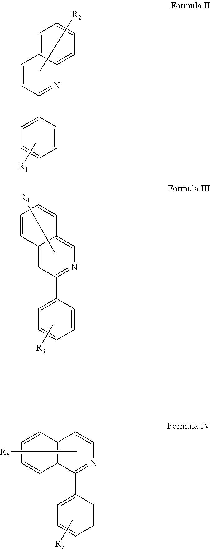 Figure US09670404-20170606-C00024