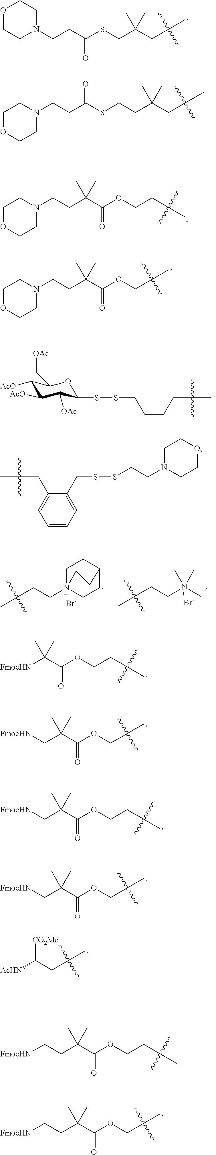 Figure US10160969-20181225-C00126