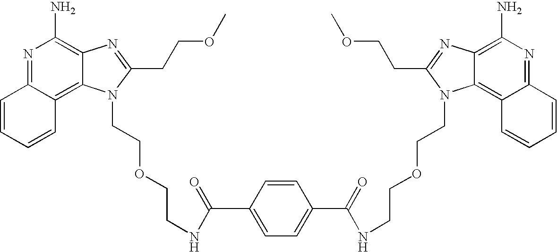 Figure US20050026947A1-20050203-C00028